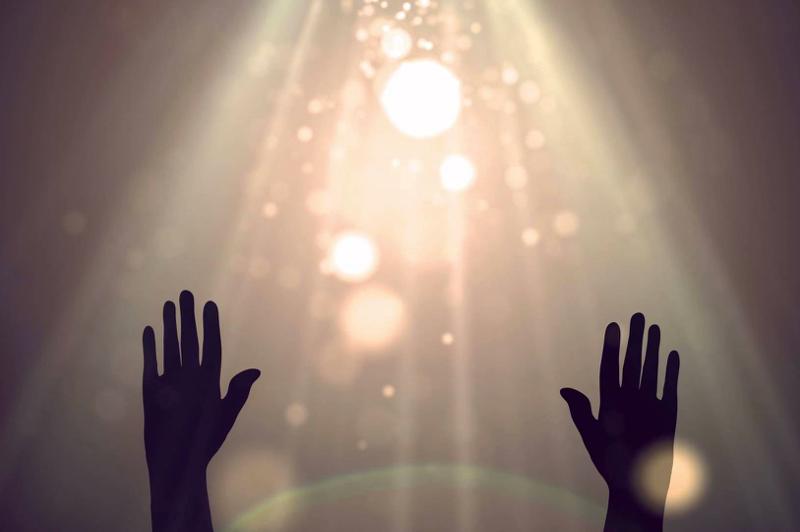 8 critiques fraternelles adressées au pentecôtisme par Martyn Lloyd-Jones www.leboncombat.fr
