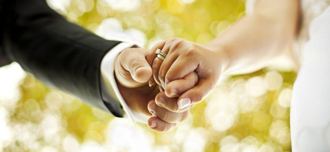 Peut-on réellement être heureux dans son mariage ?  www.leboncombat.fr