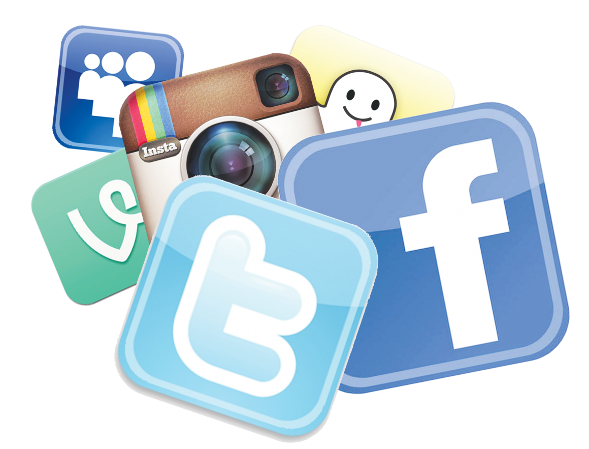 Comment le chrétien doit-il gérer les réseaux sociaux ?  www.leboncombat.fr