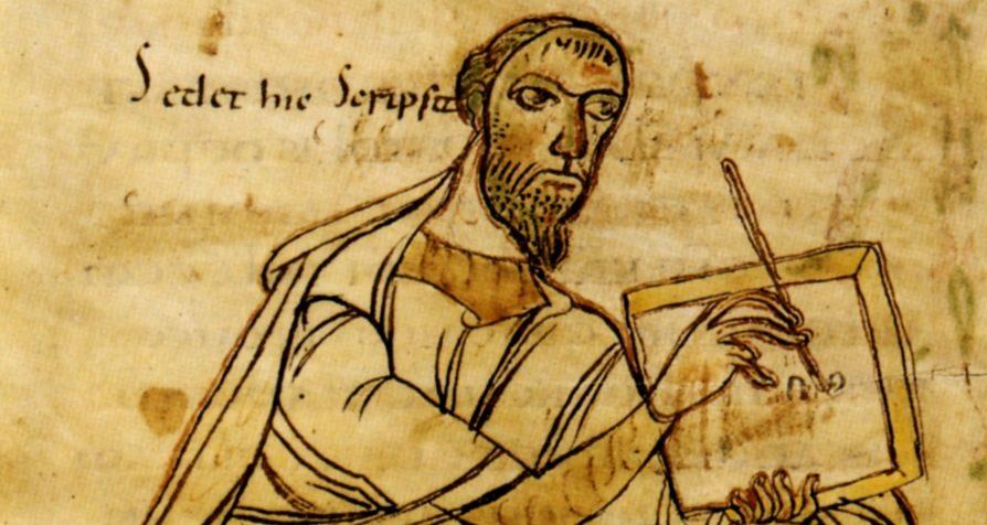 Un indice surprenant sur la formation du canon du Nouveau Testament www.leboncombat.fr