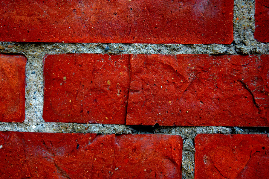ultimetely_red_wall_by_lousyanne